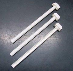 CCA-P Plastic Twist In Perch (6 Inch)