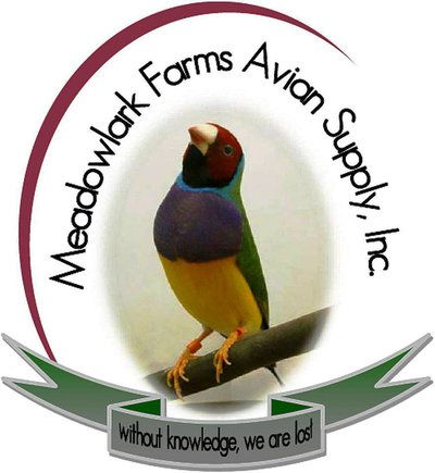 Meadowlark Farms Avian Supply, Inc.