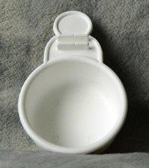 CCA - Egg Treat Cup