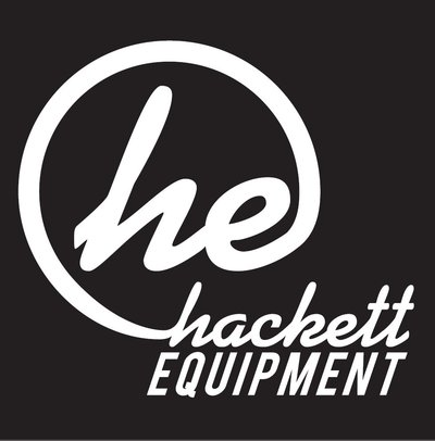 Hackett Equipment