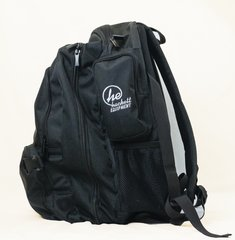 Hackett Equipment Range Bag