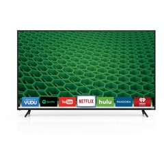"VIZIO 60"" D60-D3 1080p 120Hz Full Array LED Smart HDTV"