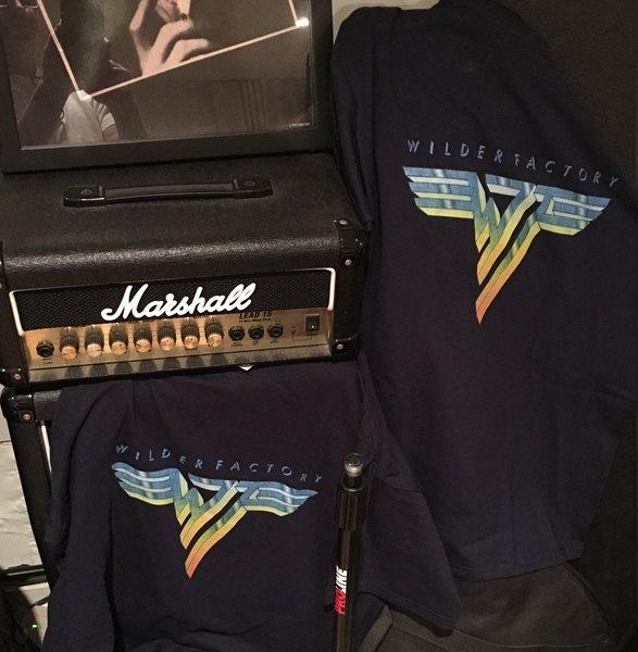 Hot For Tshirt Shirts (use shirt department link below)