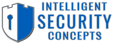 Inteligent Security Concepts
