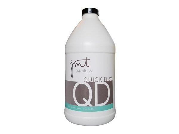 JMT Quick Dry Solution (64oz)