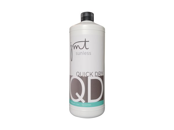 JMT Quick Dry Solution (32oz)