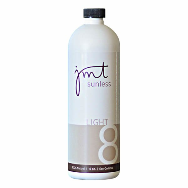 JMT Light Solution 8% (16 oz)