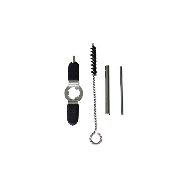 Gun Cleaning Kit for LVCLP Units