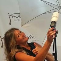 Skype Training for Spray Tanning