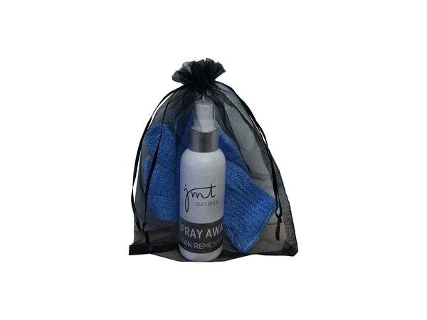 Spray Away Tan Remover