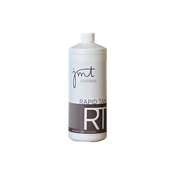 JMT Rapid Tan (32 oz)