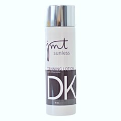 Dark Chocolate Tanning Lotion/Tan Extender