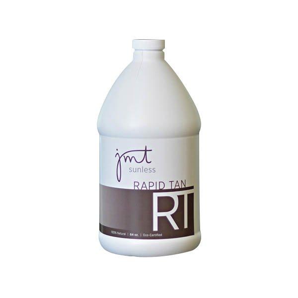 JMT Rapid Tan (64 oz)