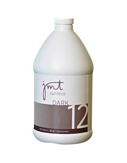 JMT Dark Solution 12% (64 oz)