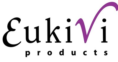 Eukivi Hair Products
