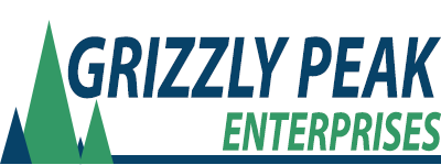 Grizzly Peak Enterprises