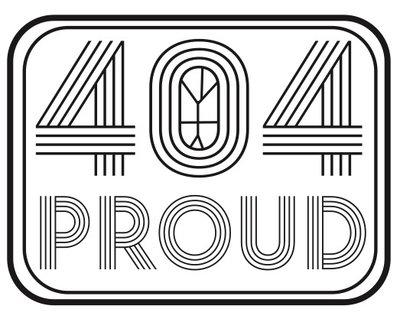 404 PROUD