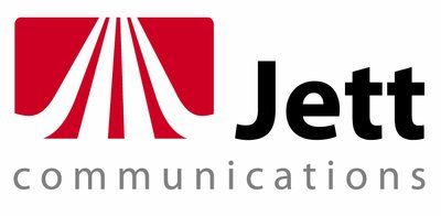 Jett Communications ltd