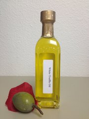White Truffle Olive Oil from Italy
