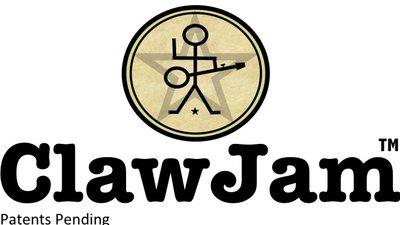 ClawJam