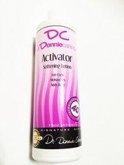 DrDonnieCannon Activator Lotion