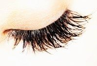 Xtra Long & Thick LASH-GRO