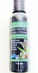 Gro-Protect Solutions, Professional Glue Protection