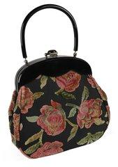 Vintage Rialto of N.Y. Hand Bag