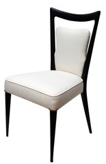 Melchiorre Bega Set of 4 Chairs