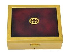 Gucci Box