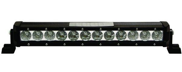 "ECCO EW3114 Rectangular 14"" LED Bar"