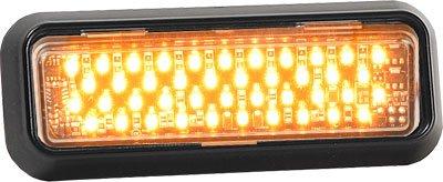 STAR DLXT-121 Series LED Warning Lights