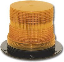 STAR 203MVL Compact LED Beacon