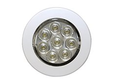 ECCO EW0200 Series Interior Lighting LED