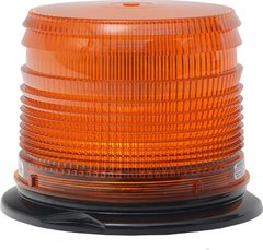 STAR 256TSL LED Beacon