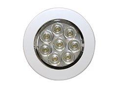 ECCO EW0200 Series Interior Lighting LED