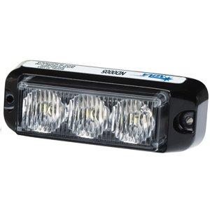 NOVA ND0005 ECCO 3735 Surface Mount LED