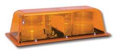 Star 9200HL LED Mini light Bar