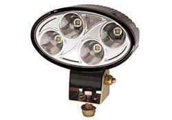 ECCO EW2340 Series Worklamp LED
