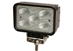ECCO EW2501 Worklamp LED