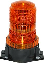 STAR 204MVL Compact LED Beacon