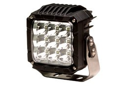 ECCO EW2310 Series worklamps LED
