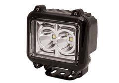 ECCO EW2304 Series Mini Worklamps LED