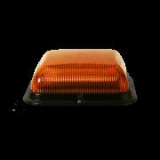 ECCO EB7180 Compact Low Profile LED Beacon