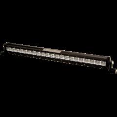 ECCO EW3124 Utility Bar