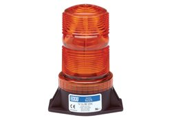 ECCO 6220 Strobe Beacon