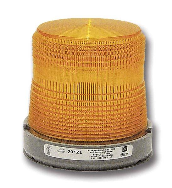 STAR 201ZL Series LED Flashing Light