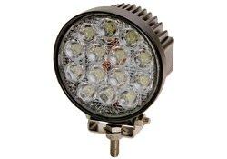 ECCO EW2431 Series Worklamps LED