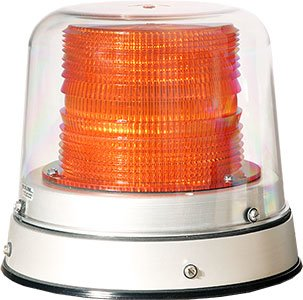 STAR 200AHL LED Beacon