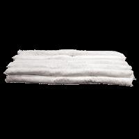 SAS Safety 7740 Spill Control Absorbent Boom Socks